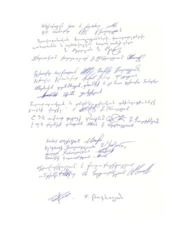 11-_Page_04